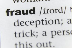 photo of the definition of faud in a dictionary. Get online therapy for imposter syndrome with melissa russiano who offers online therapy in florida, online therapy in ohio, online therapy in tennessee, and online therapy in pennsylvania